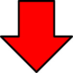 red_down_arrow